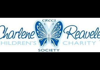 CHARLENE REAVELEY CHILDREN'S CHARITY (CRCC) BURSARY