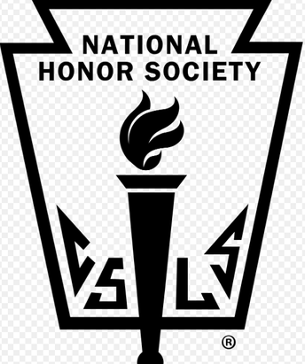 National Honor Society Donations Help Many
