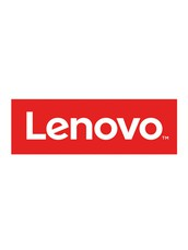 All about Lenovo