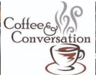 Coffee and Conversation with Katy: School Reopening