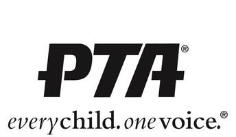 Online PTA Membership