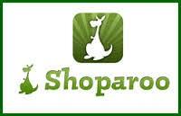 Shoparoo Fundraising