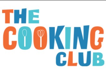 Tasty Tuesday Cooking Club