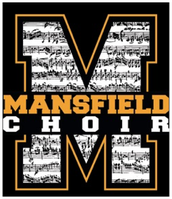 Mansfield High School Choir