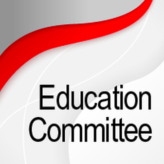 Education Committee Meeting at BSES on Tuesday, March 12th at 6:00 PM