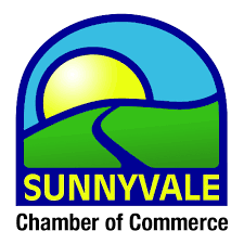 Chamber of Commerce Virtual Luncheon