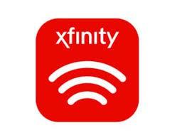 Xfinity WiFi бесплатный для всех