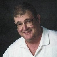 In Memoriam - Wayne Lee Donaldson