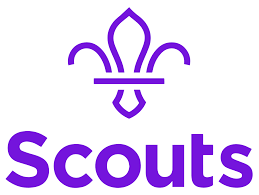 JOIN THE ADVENTURE OF SCOUTING!