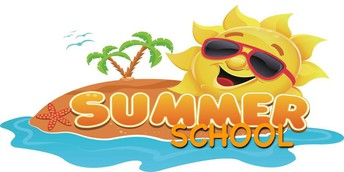 Join Us for our 2021 Summer School Program