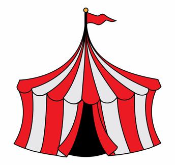 PTO Carnival Update