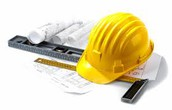 Construction Industry Career Day