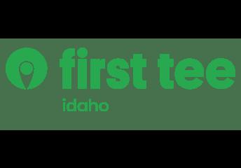 First Tee Idaho (Golf)