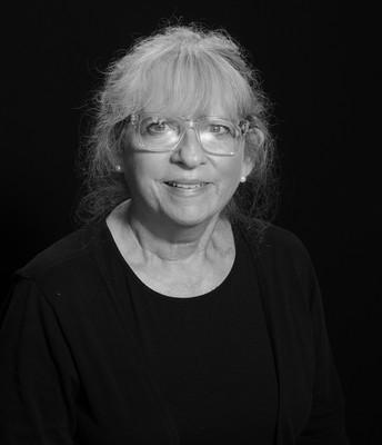 Ms. Birki Cvacho
