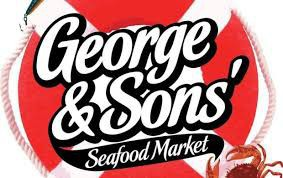 George and Sons Seafood Market- Hockessin, DE