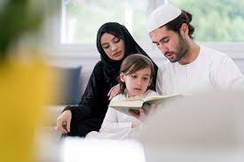 What In-Person and RLE Faculty and Staff Need to Know About Ramadan