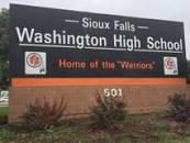 Warrior Day for 9th Graders/Freshmen Orientation