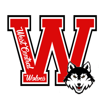 West Central Wolves