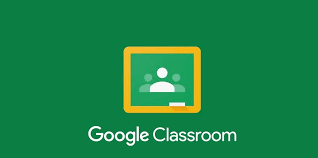 Parents guide to Google Classroom - VERY IMPORTANT