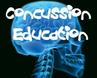 Concussion Training for Athletes