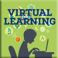 Virtual Learners & Parents...You're Invited!