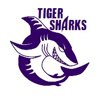 Pickerington Tiger Sharks