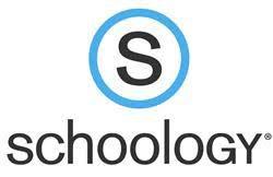 Schoology Information  (Información de Schoology)