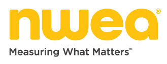 WINTER NWEA Testing will began this Month!