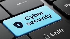 June 5 - 9:00 a.m. Cyber Security PD Session