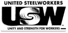 United Steel Workers (USW) Hugh Carcella Scholarship Program