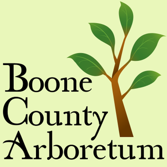 Boone County Arboretum