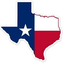 Generation Texas
