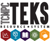2017 TEKS Resource System Conference