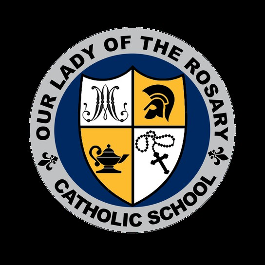 Our Lady of the Rosary School profile pic