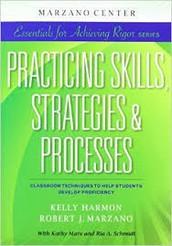 Practicing Skills, Strategies, & Processes