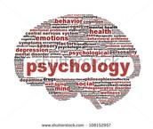 Psychology.org Redesign!