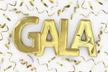 Gala 2022