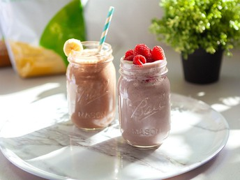 SMOOTHIE PIC