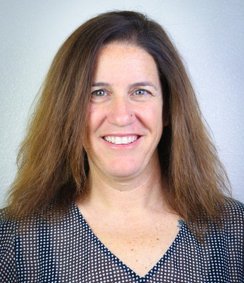Ms. Renee Regoli Assistant Principal
