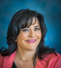 A Tribute to Dr. Karen Trujillo