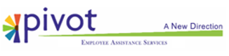 Pivot Employee Assistance Program Contact Information