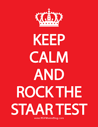 Intermediate Testing Dates