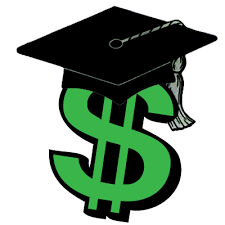 $$$ Scholarships- Deadlines Approaching