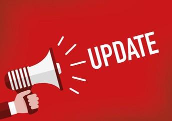 Governance Updates