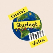 Global Student Voice