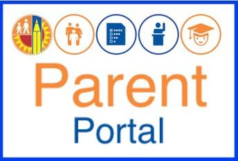 Parent Portal Training for Parents