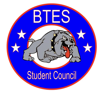 Student Council Updates