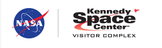 KENNEDY SPACE CENTER - FREE ADMISSION