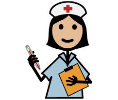 Medication/Nurse