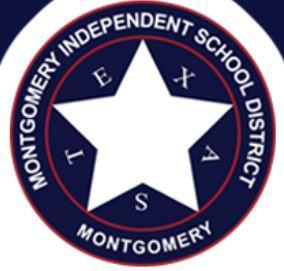 Montgomery ISD Strategic Planning Survey (Due February 15)